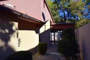 10909 HAINES AVENUE NE, ALBUQUERQUE, NM 87112  Photo 3