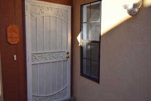 10909 HAINES AVENUE NE, ALBUQUERQUE, NM 87112  Photo 5