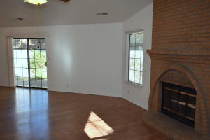 10909 HAINES AVENUE NE, ALBUQUERQUE, NM 87112  Photo 6