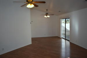 10909 HAINES AVENUE NE, ALBUQUERQUE, NM 87112  Photo 7