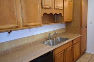 10909 HAINES AVENUE NE, ALBUQUERQUE, NM 87112  Photo 9
