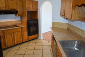 10909 HAINES AVENUE NE, ALBUQUERQUE, NM 87112  Photo 11