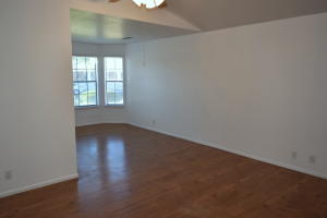 10909 HAINES AVENUE NE, ALBUQUERQUE, NM 87112  Photo 12