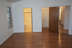 10909 HAINES AVENUE NE, ALBUQUERQUE, NM 87112  Photo 14