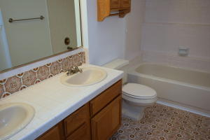 10909 HAINES AVENUE NE, ALBUQUERQUE, NM 87112  Photo 15