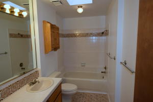 10909 HAINES AVENUE NE, ALBUQUERQUE, NM 87112  Photo 16