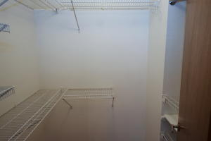 10909 HAINES AVENUE NE, ALBUQUERQUE, NM 87112  Photo 17