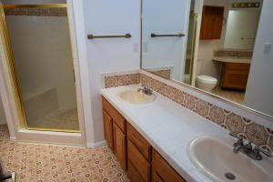 10909 HAINES AVENUE NE, ALBUQUERQUE, NM 87112  Photo 19