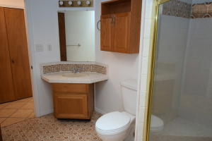 10909 HAINES AVENUE NE, ALBUQUERQUE, NM 87112  Photo 20