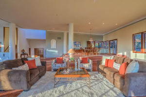 203 SPRING CREEK DRIVE NE, ALBUQUERQUE, NM 87122  Photo