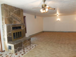 5016 CASCADE PLACE NW, ALBUQUERQUE, NM 87105  Photo 17