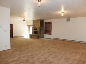 5016 CASCADE PLACE NW, ALBUQUERQUE, NM 87105  Photo 19