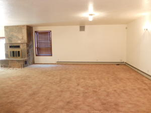 5016 CASCADE PLACE NW, ALBUQUERQUE, NM 87105  Photo 20