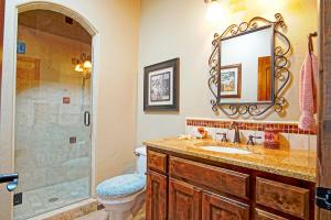 3436 KAFKA ROAD NE, RIO RANCHO, NM 87144  Photo