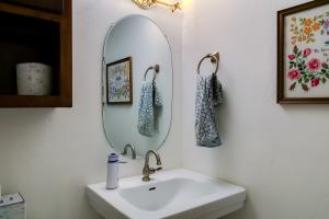 9043 GUADALUPE TRAIL NW, ALBUQUERQUE, NM 87114  Photo