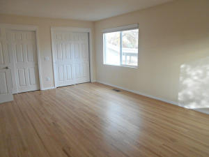 7012 COMANCHE STREET NE, ALBUQUERQUE, NM 87110  Photo 11