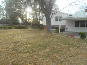 7012 COMANCHE STREET NE, ALBUQUERQUE, NM 87110  Photo 8