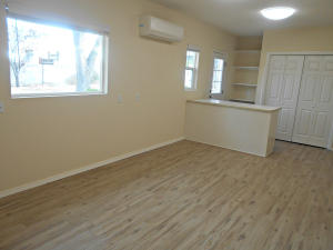 7012 COMANCHE STREET NE, ALBUQUERQUE, NM 87110  Photo 15