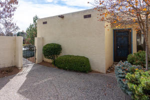 9631 VILLAGE GREEN DRIVE, ALBUQUERQUE, NM 87111  Photo 7