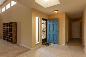 9631 VILLAGE GREEN DRIVE, ALBUQUERQUE, NM 87111  Photo 9