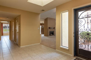 9631 VILLAGE GREEN DRIVE, ALBUQUERQUE, NM 87111  Photo 10