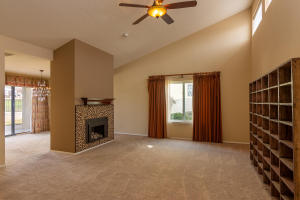 9631 VILLAGE GREEN DRIVE, ALBUQUERQUE, NM 87111  Photo 11