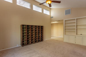 9631 VILLAGE GREEN DRIVE, ALBUQUERQUE, NM 87111  Photo 13