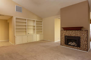 9631 VILLAGE GREEN DRIVE, ALBUQUERQUE, NM 87111  Photo 5