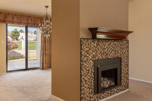 9631 VILLAGE GREEN DRIVE, ALBUQUERQUE, NM 87111  Photo 14