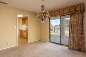 9631 VILLAGE GREEN DRIVE, ALBUQUERQUE, NM 87111  Photo 15