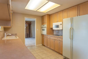 9631 VILLAGE GREEN DRIVE, ALBUQUERQUE, NM 87111  Photo 16