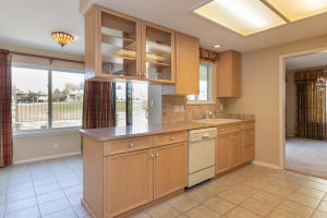 9631 VILLAGE GREEN DRIVE, ALBUQUERQUE, NM 87111  Photo 2