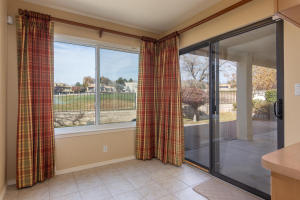 9631 VILLAGE GREEN DRIVE, ALBUQUERQUE, NM 87111  Photo 4
