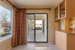 9631 VILLAGE GREEN DRIVE, ALBUQUERQUE, NM 87111  Photo 17