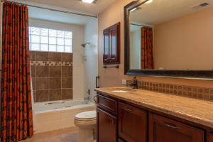 9631 VILLAGE GREEN DRIVE, ALBUQUERQUE, NM 87111  Photo 18