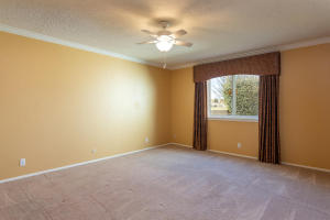 9631 VILLAGE GREEN DRIVE, ALBUQUERQUE, NM 87111  Photo 19