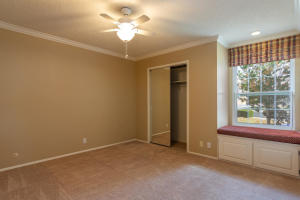 9631 VILLAGE GREEN DRIVE, ALBUQUERQUE, NM 87111  Photo 20