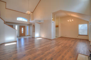 11112 JEWEL CAVE ROAD SE, ALBUQUERQUE, NM 87123  Photo