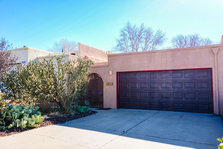 12912 NE Alice Avenue, Albuquerque Northeast Heights, New Mexico