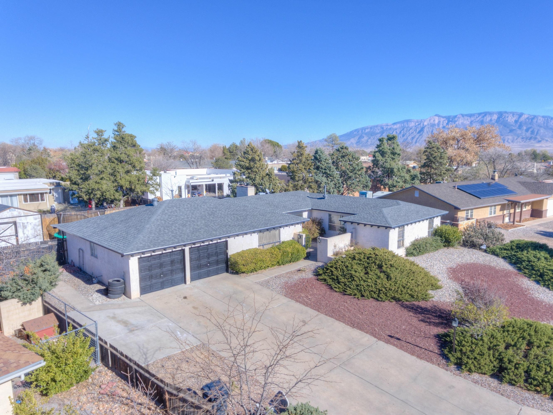 3705 SE Torrey Pines Road, Rio Rancho, New Mexico