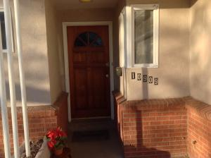10909 PRINCESS JEANNE AVENUE NE, ALBUQUERQUE, NM 87112  Photo 2