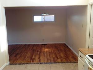 10909 PRINCESS JEANNE AVENUE NE, ALBUQUERQUE, NM 87112  Photo 3