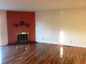 10909 PRINCESS JEANNE AVENUE NE, ALBUQUERQUE, NM 87112  Photo 4