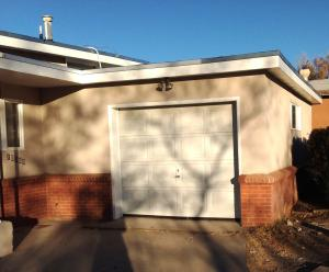 10909 PRINCESS JEANNE AVENUE NE, ALBUQUERQUE, NM 87112  Photo 6