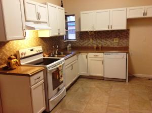 10909 PRINCESS JEANNE AVENUE NE, ALBUQUERQUE, NM 87112  Photo 8