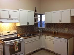 10909 PRINCESS JEANNE AVENUE NE, ALBUQUERQUE, NM 87112  Photo 1