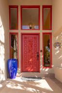 13409 DESERT HILLS PLACE NE, ALBUQUERQUE, NM 87111  Photo