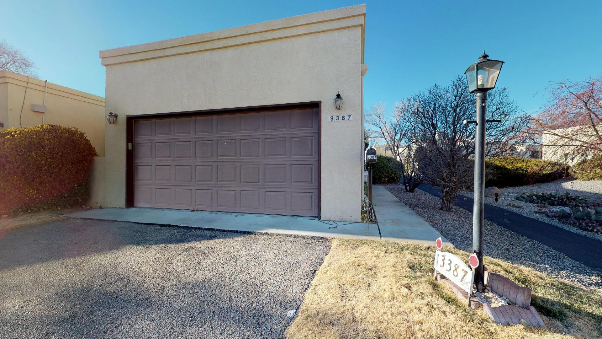 3387 SE Esplanade Place, one of homes for sale in Rio Rancho