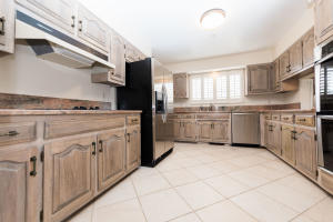 1225 CUATRO CERROS TRAIL SE, ALBUQUERQUE, NM 87123  Photo