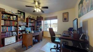 1500 LA CABRA DRIVE SE, ALBUQUERQUE, NM 87123  Photo